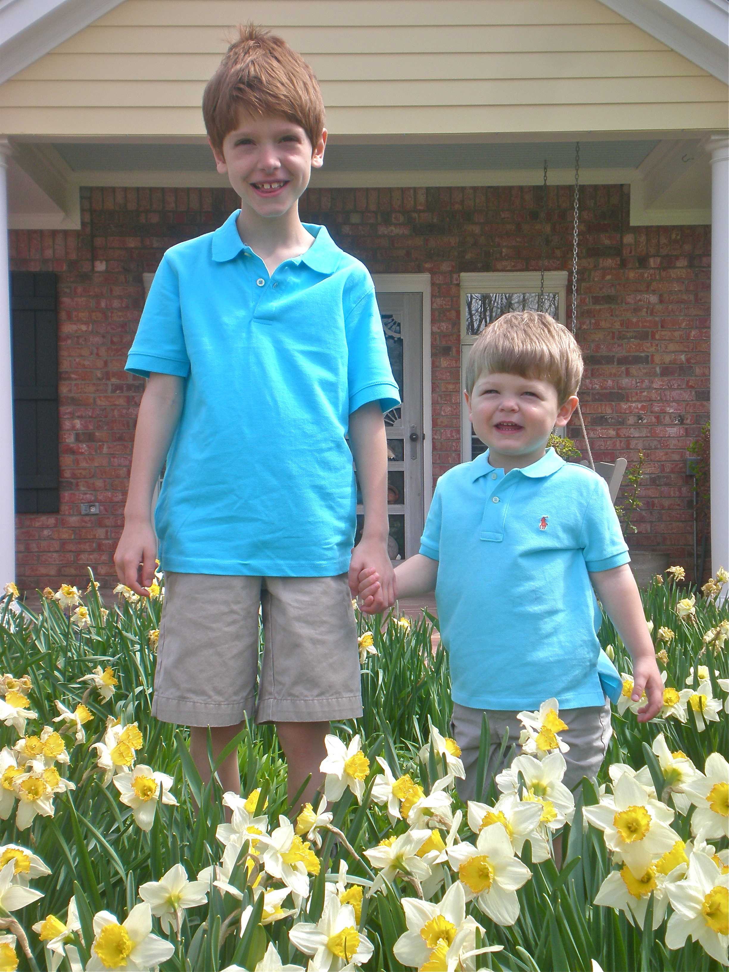 Image search: Little Boys And Their Penis