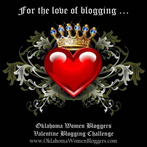 OkWB-Valentines-Challenge1